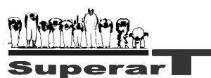 Superar-T